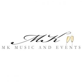 Logo-MK-Music-and-Events