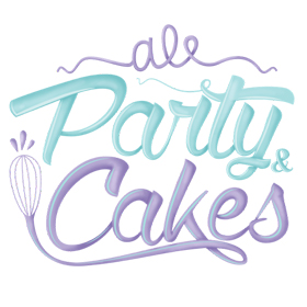 ale-party-cake