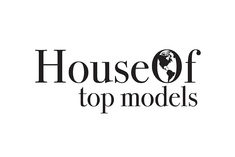 House Of Top Models - Leonela Gonzalez