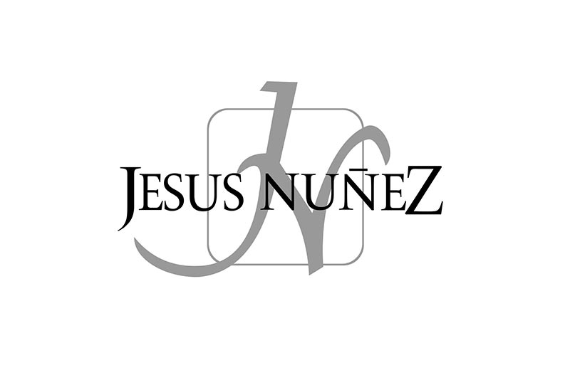 Jesus Events Design - Jesus Alberto Nunez