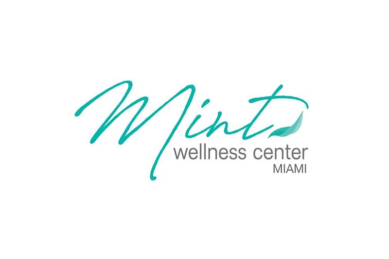Mint Wellness Center - Yrismar Espina Sarcos